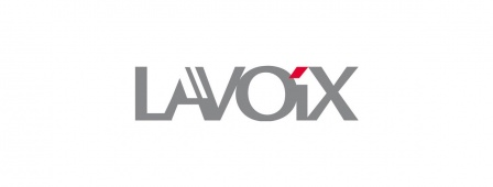 Merger with BINN & ASSOCIES, a law firm specialised in intellectual property and contract law, renamed LAVOIX Avocats.