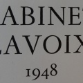 LAVOIX turns 50 years old and has more than 30 employees.
