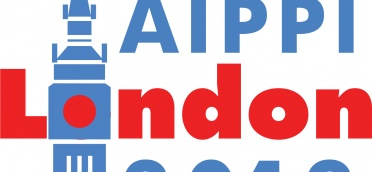 AIPPI - World IP congress