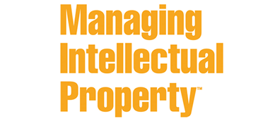 LAVOIX is again ranked among top IP firms by Magazine Managing IP
