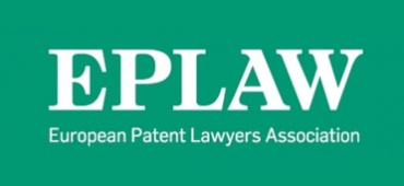 Young EPLAW - Annual Congress