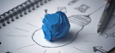 G3/19 Hierarchy of provisions in the EPC - Follow-up of Decision T1063/18 relating to Rule 28(2) EPC