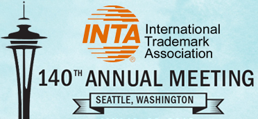 INTA Annual Meeting 2017
