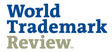 LAVOIX has again been ranked among top trademark attorneys by World Trademark Review magazine